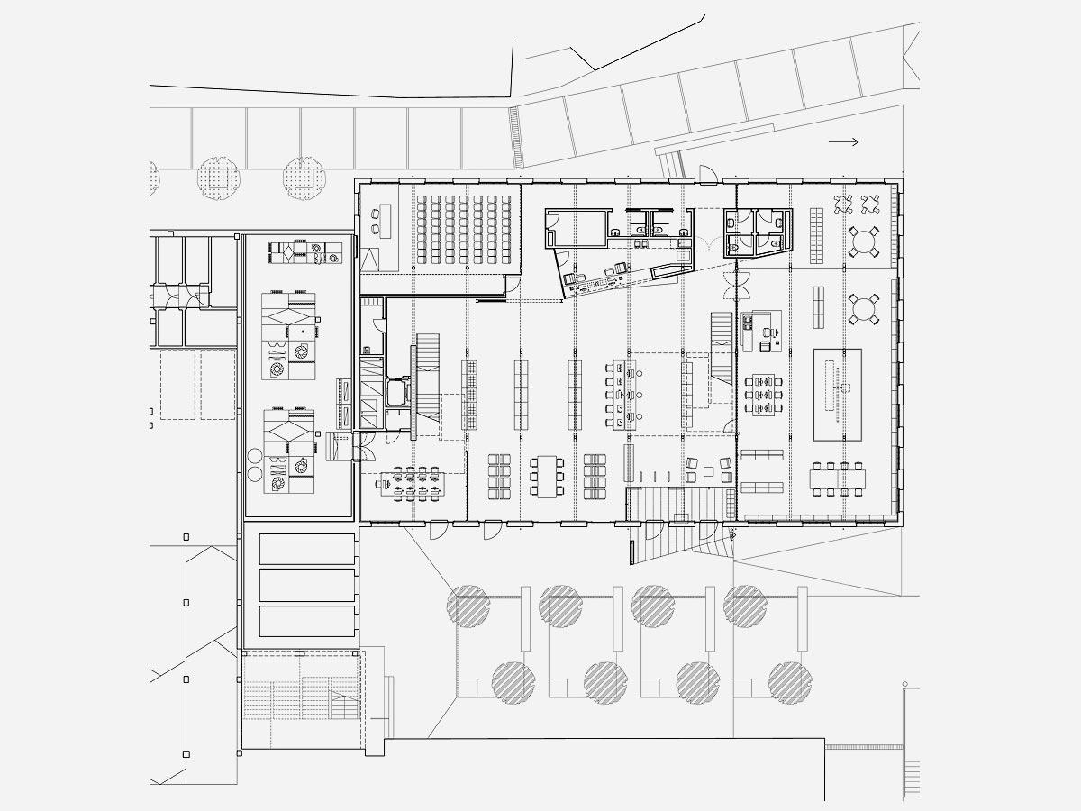 12-biblioteca-de-vilassar-de-dalt-por-dilme-fabre-torras