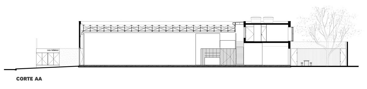 13-casa-triangulo-metro-arquitetos-associados-foto-leonardo-finotti