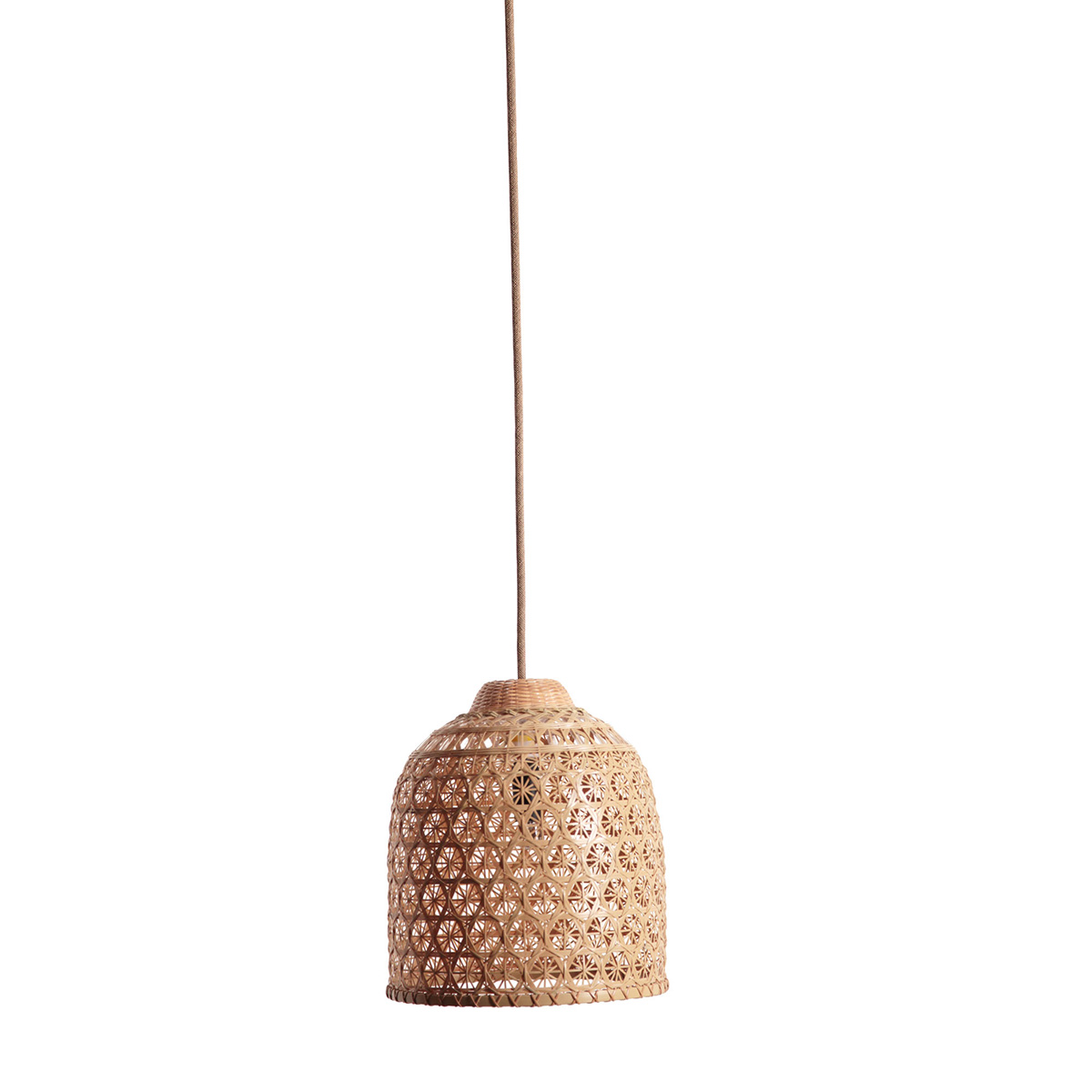 13-pet-lamp-kyoto-ayako-osogaki-alvaro-catalan-ocon