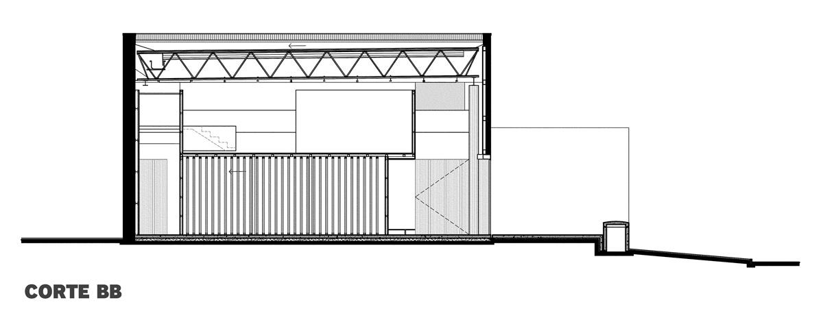 14-casa-triangulo-metro-arquitetos-associados-foto-leonardo-finotti
