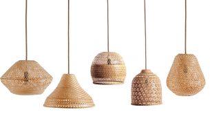 15-pet-lamp-kyoto-alvaro-catalan-ocon