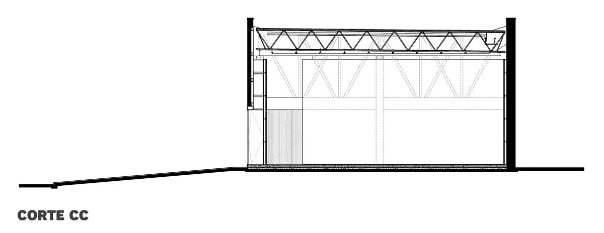 16-casa-triangulo-metro-arquitetos-associados-foto-leonardo-finotti