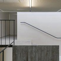 17-casa-triangulo-metro-arquitetos-associados-foto-leonardo-finotti
