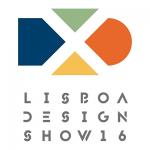 LISBOA-DESIGN-SHOW-2016