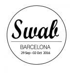 swab-barcelona-2016