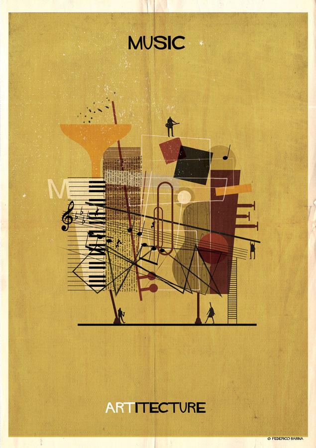 01-Music-ARTitecture-Federico-Babina