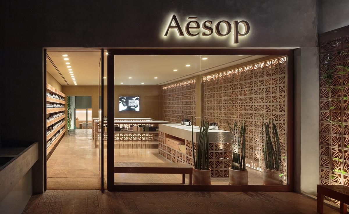 01-aesop-sao-paulo-estudio-campana-foto-pedro-kok