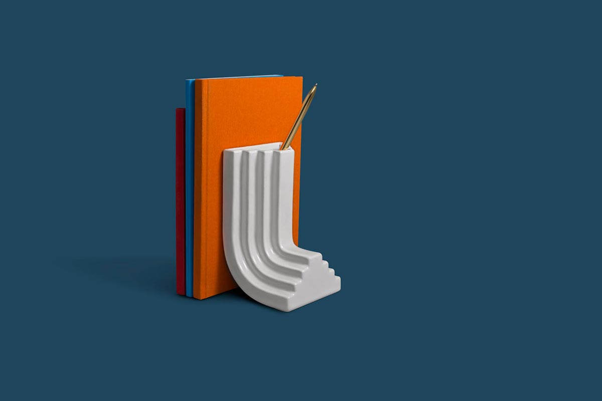 01-carlo-bookend-ini-archibong-othr