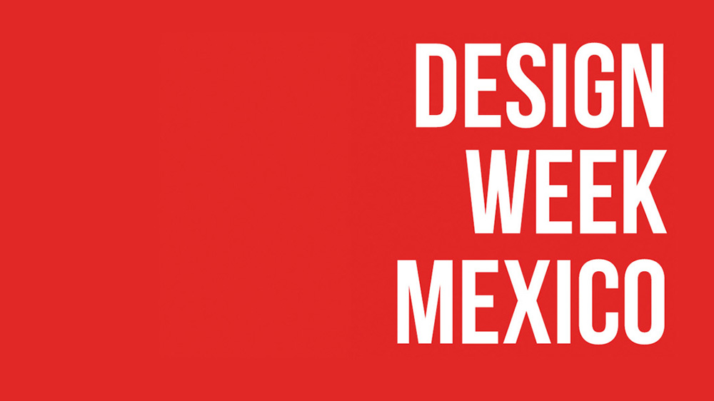 01-design-week-mexico