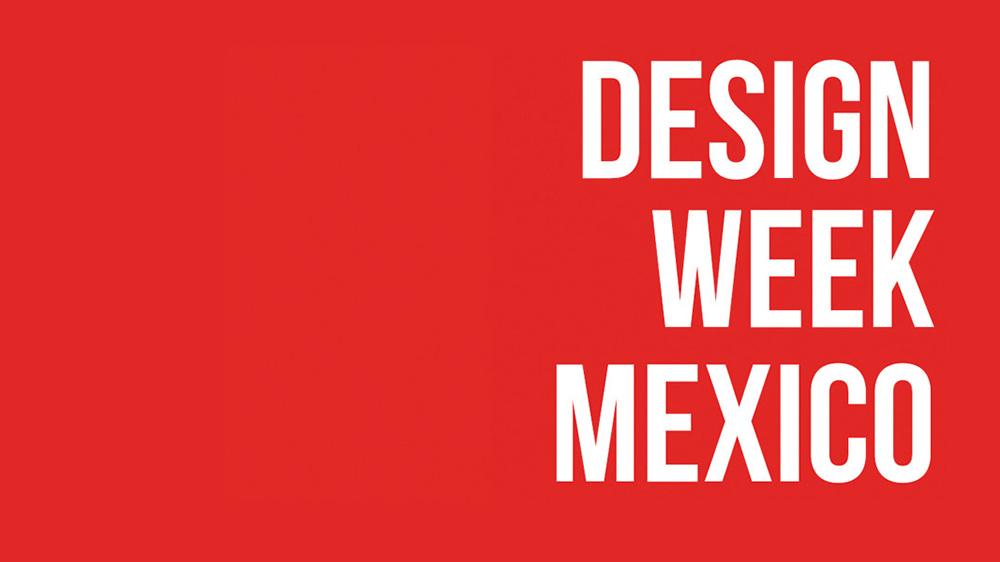 01-design-week-mexico