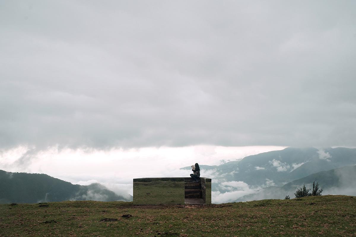 01-el-portal-invisible-natura-futura-arquitectura