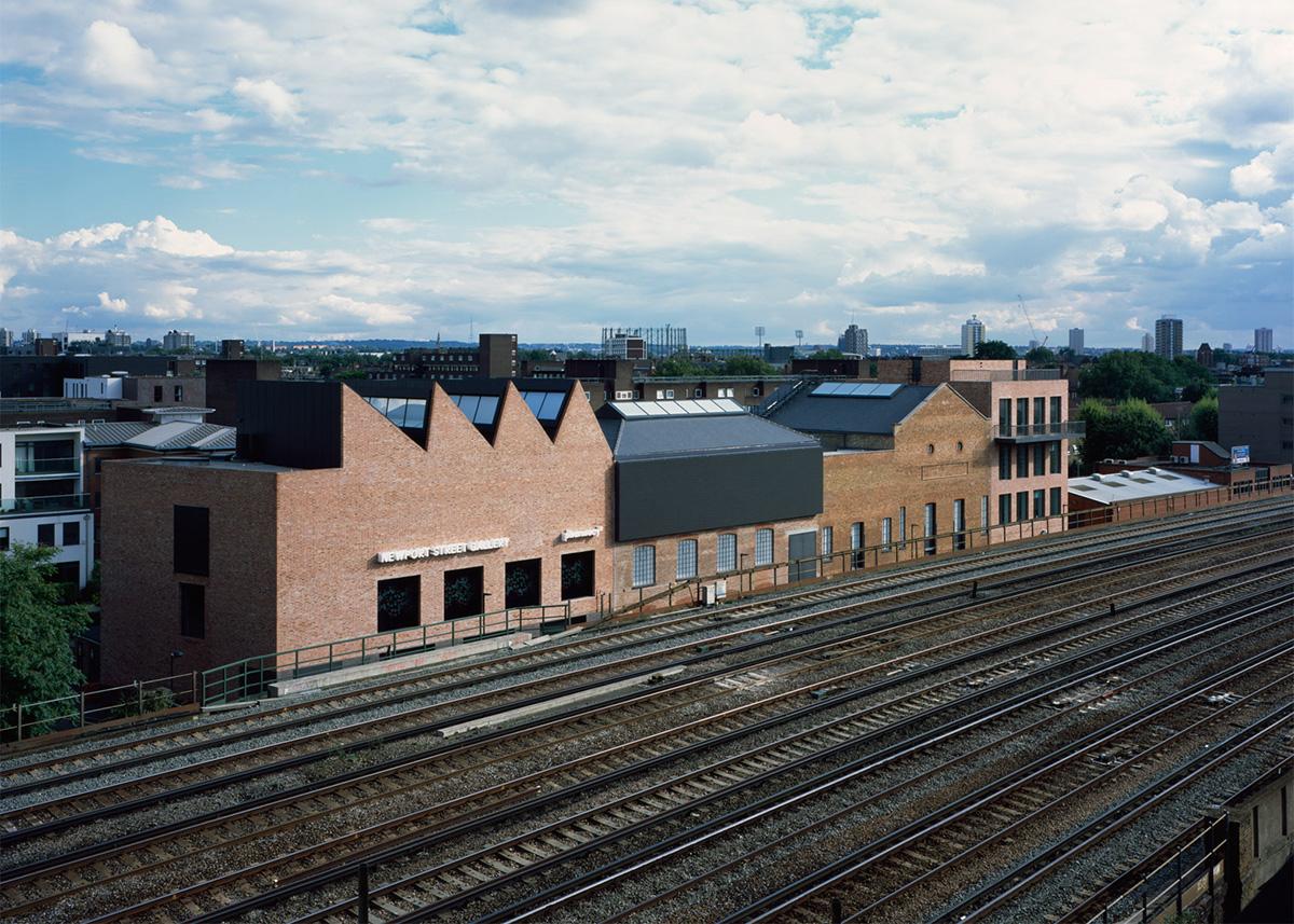 01-newport-street-gallery-por-caruso-st-john-architects
