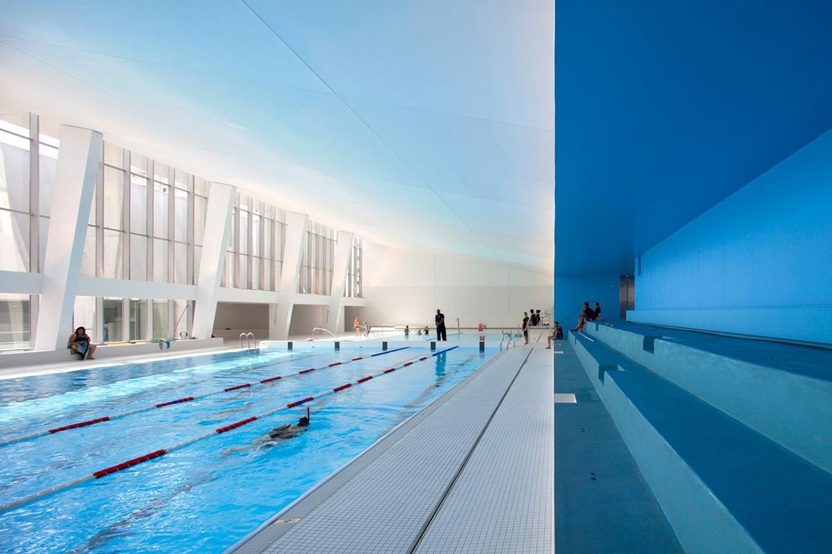 01-piscina-publica-en-bagneux-dominique-coulon-associes