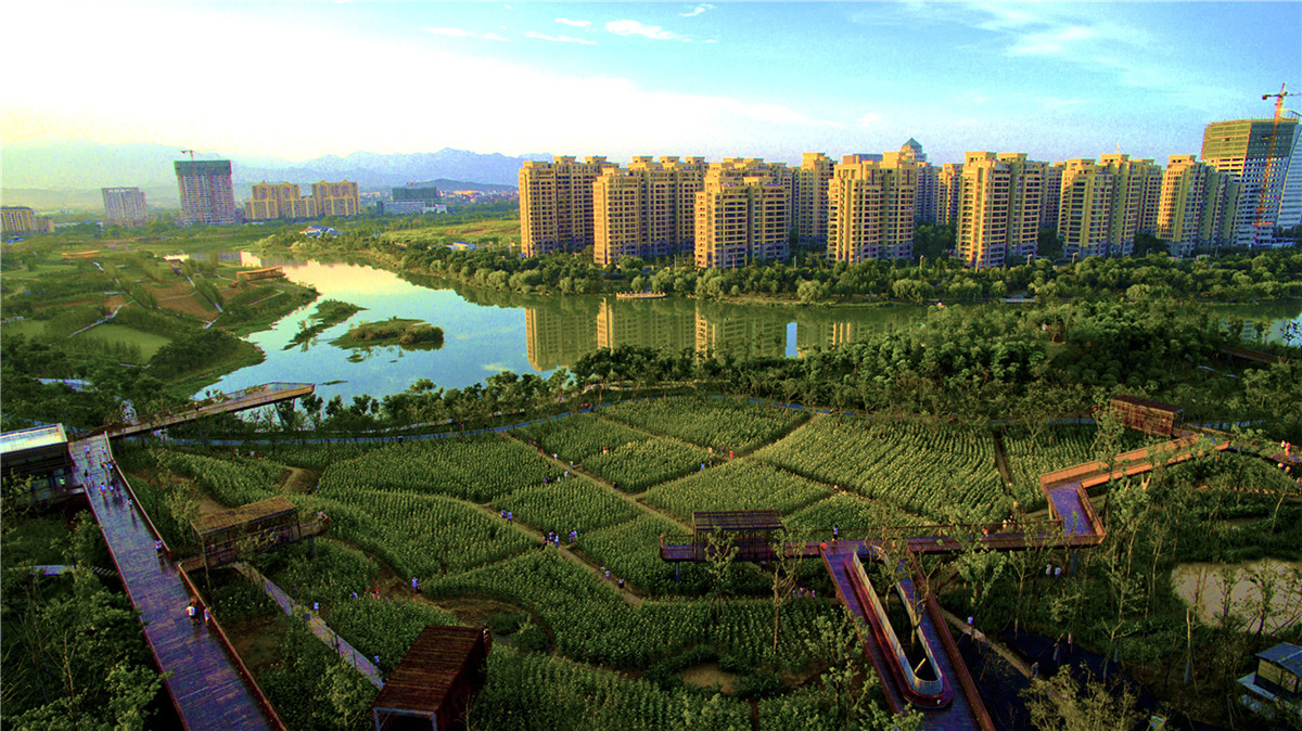 01-quzhou-luming-park-por-turenscape