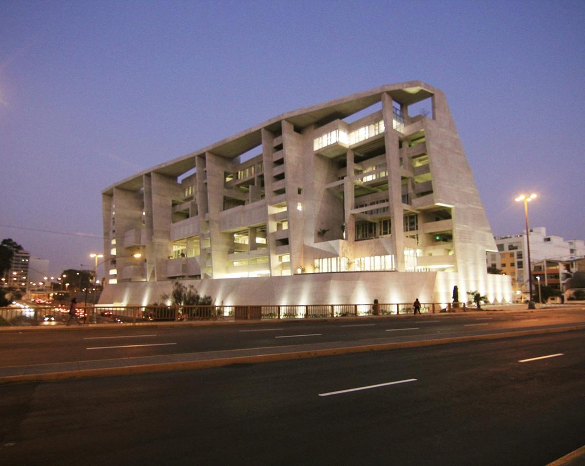 01-universidad-ingenieria-tecnologia-utec-grafton-architects-shell-arquitectos