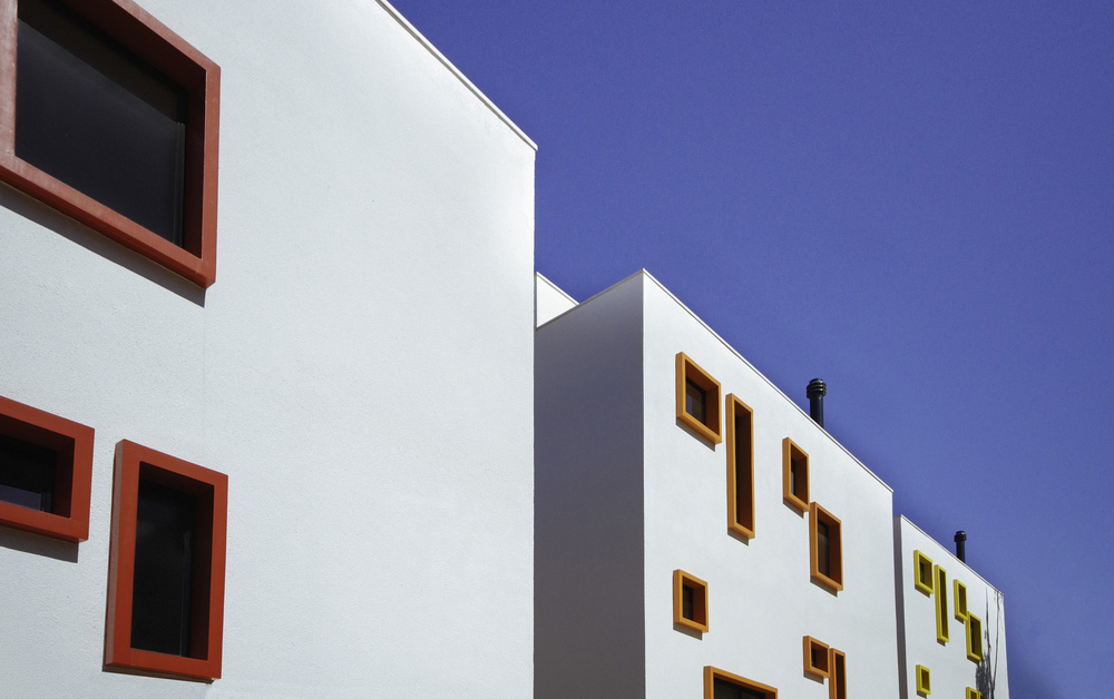 02-casas-cubo-aleph-zero-foto-felipe-gomes