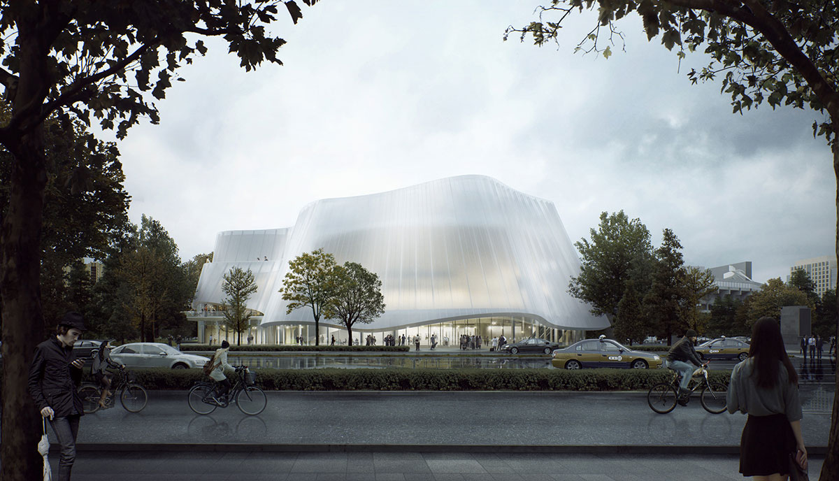 02-china-philharmonic-concert-hall-mad-architects