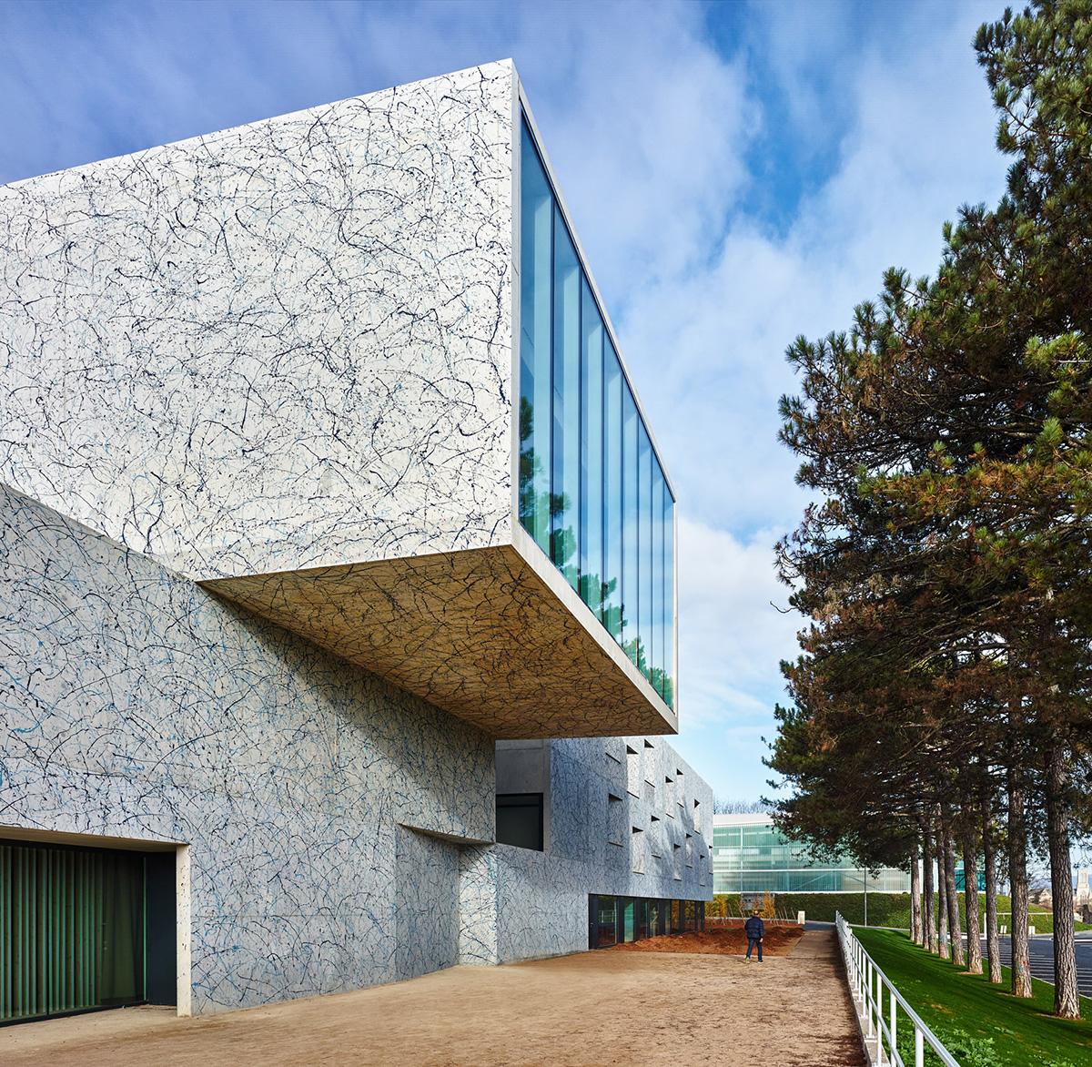 02-conservatorio-musica-danza-artes-dramaticas-henri-dutilleux-dominique-coulon-architecte