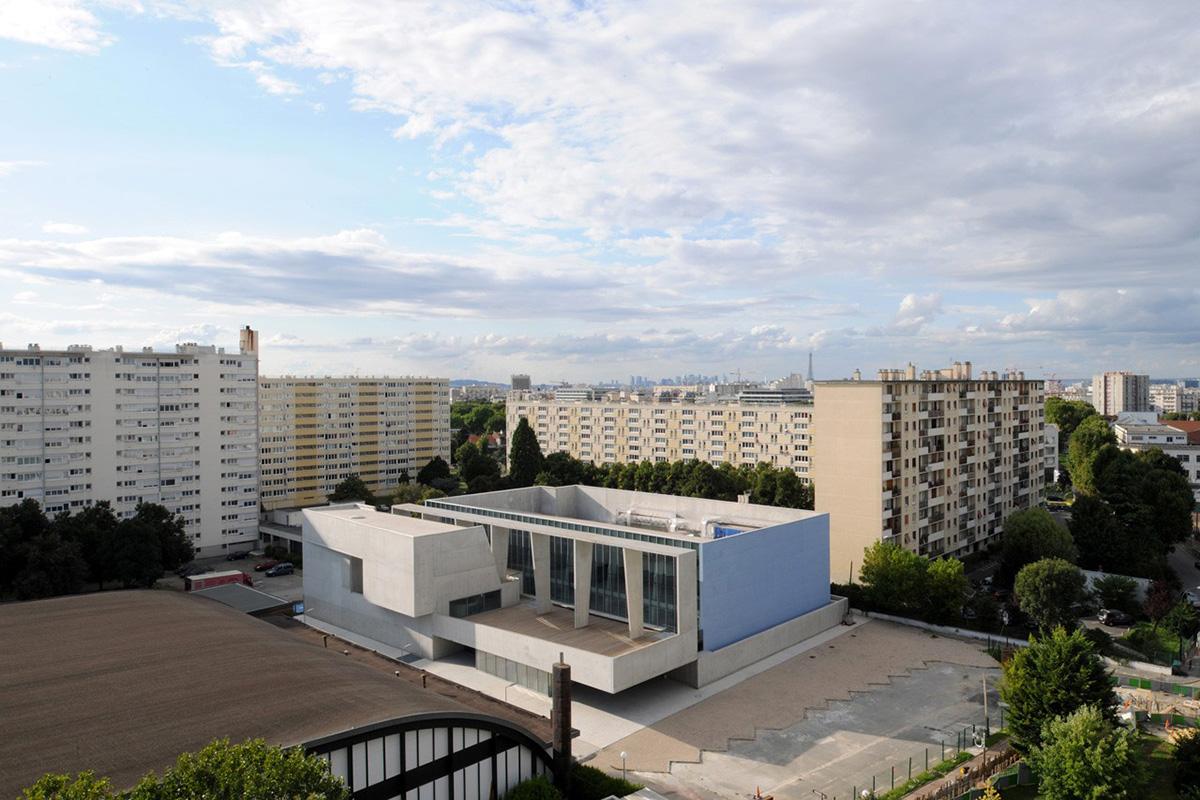 02-piscina-publica-en-bagneux-dominique-coulon-associes