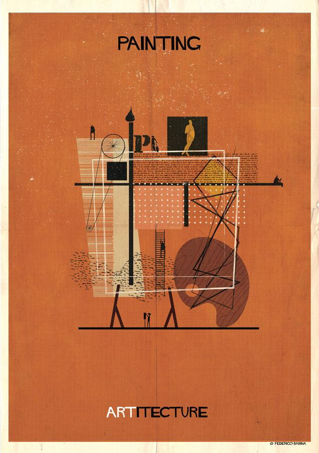 03-Painting-ARTitecture-Federico-Babina