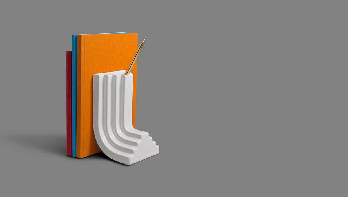 03-carlo-bookend-ini-archibong-othr