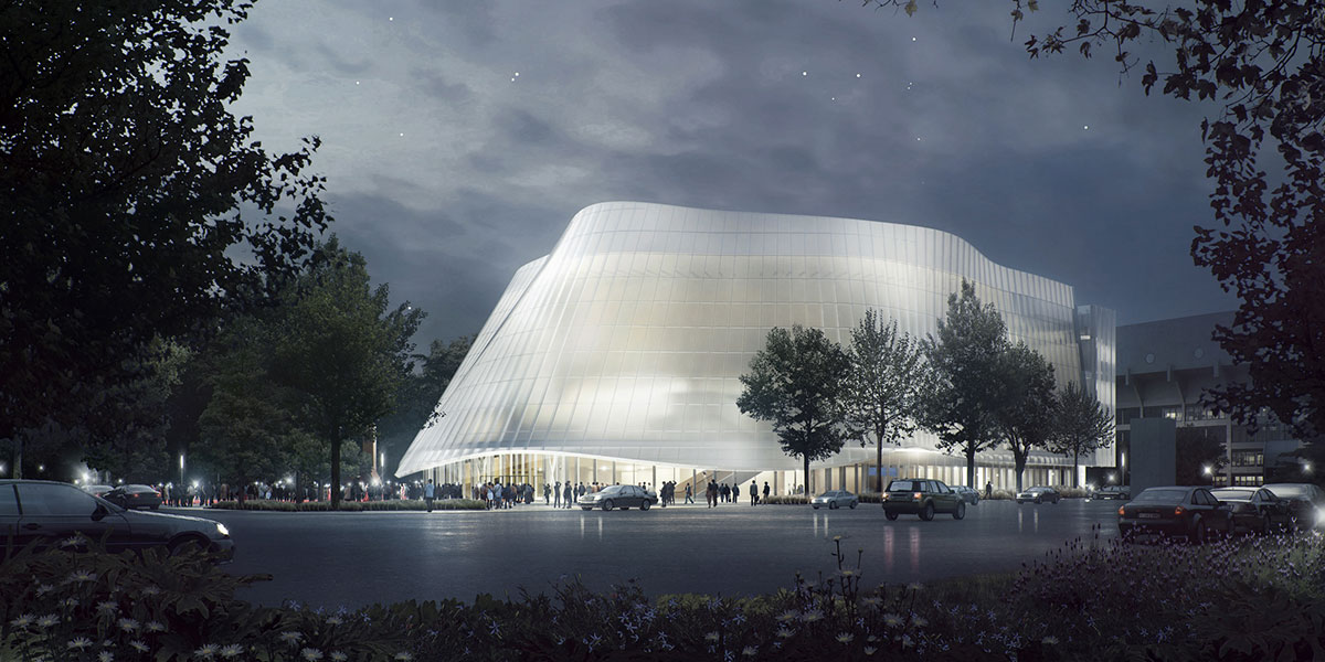 03-china-philharmonic-concert-hall-mad-architects