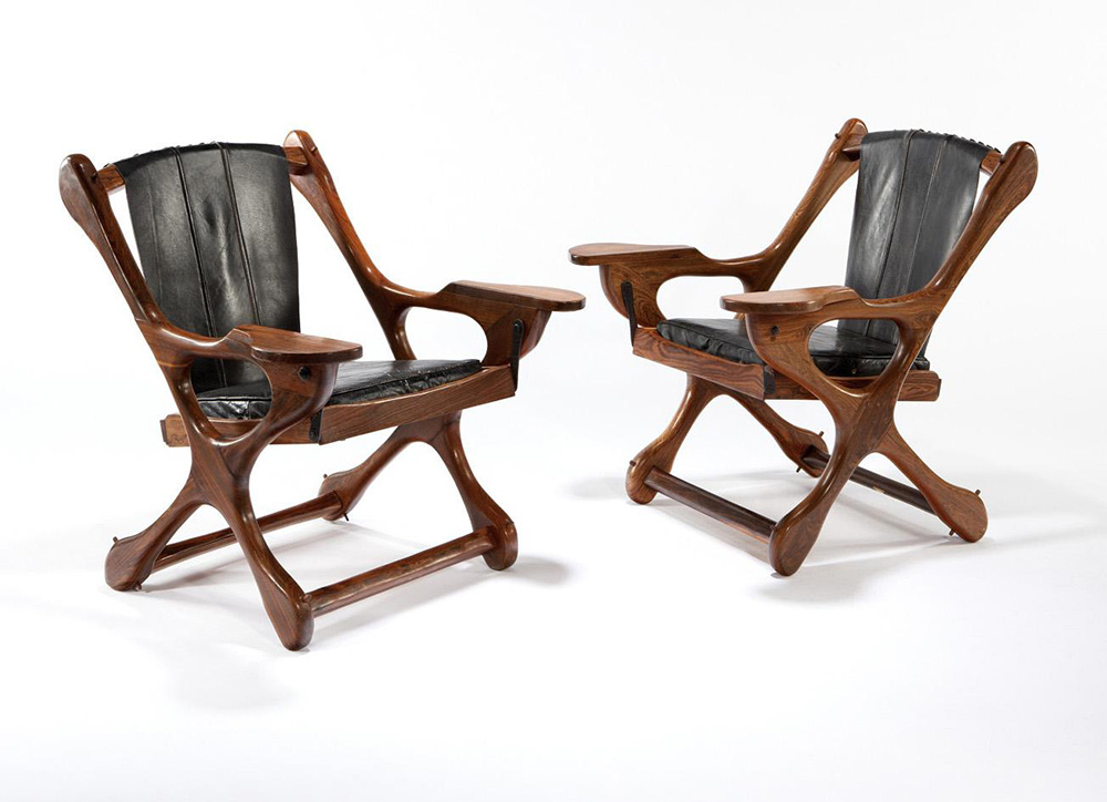 03-design-week-mexico-don-shoemaker