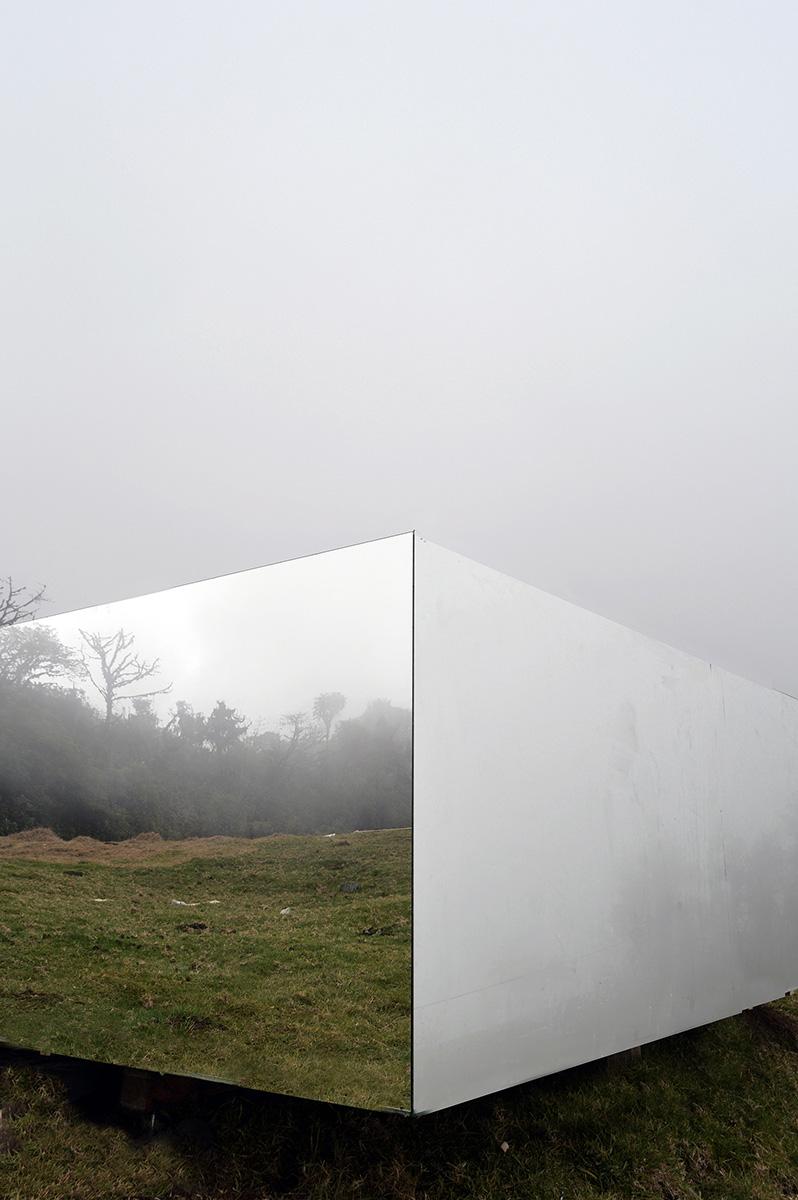 03-el-portal-invisible-natura-futura-arquitectura