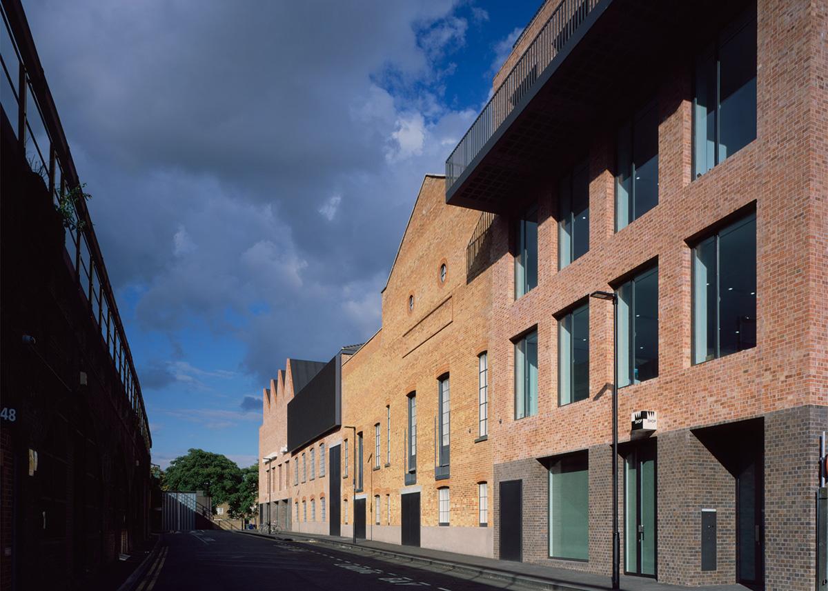 03-newport-street-gallery-por-caruso-st-john-architects