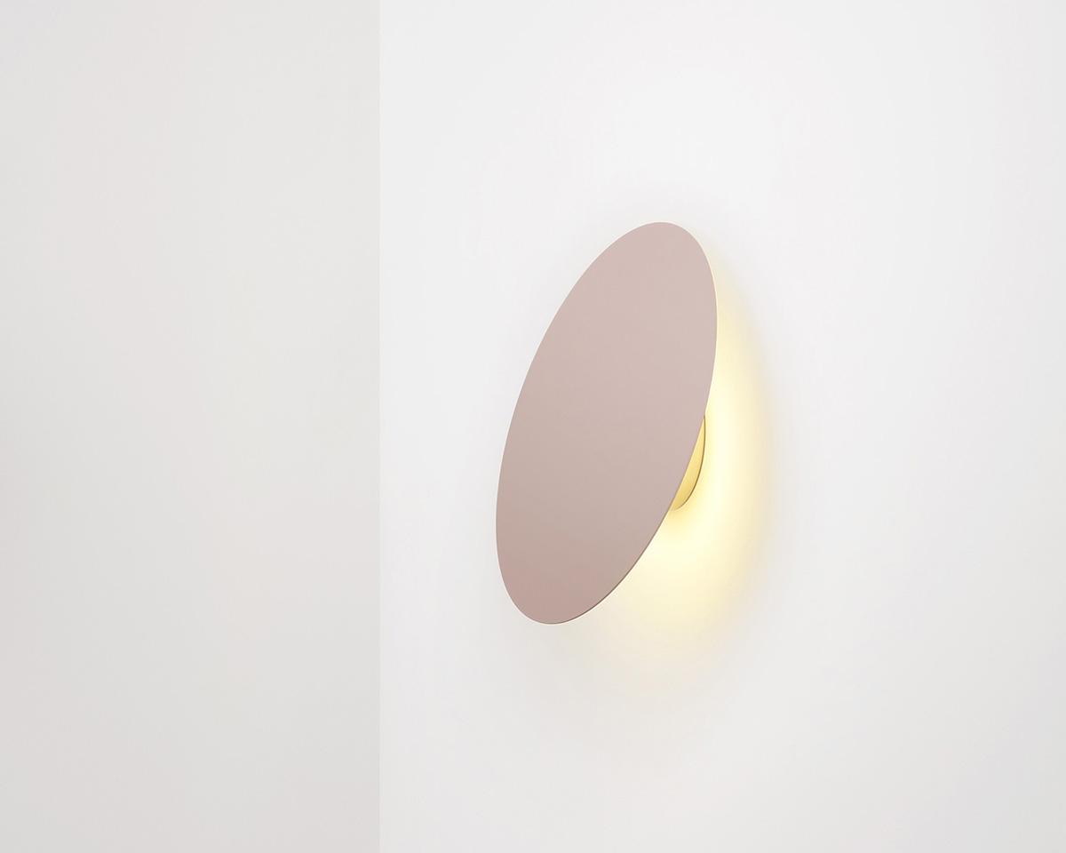 03-polar-wall-light-ross-gardam