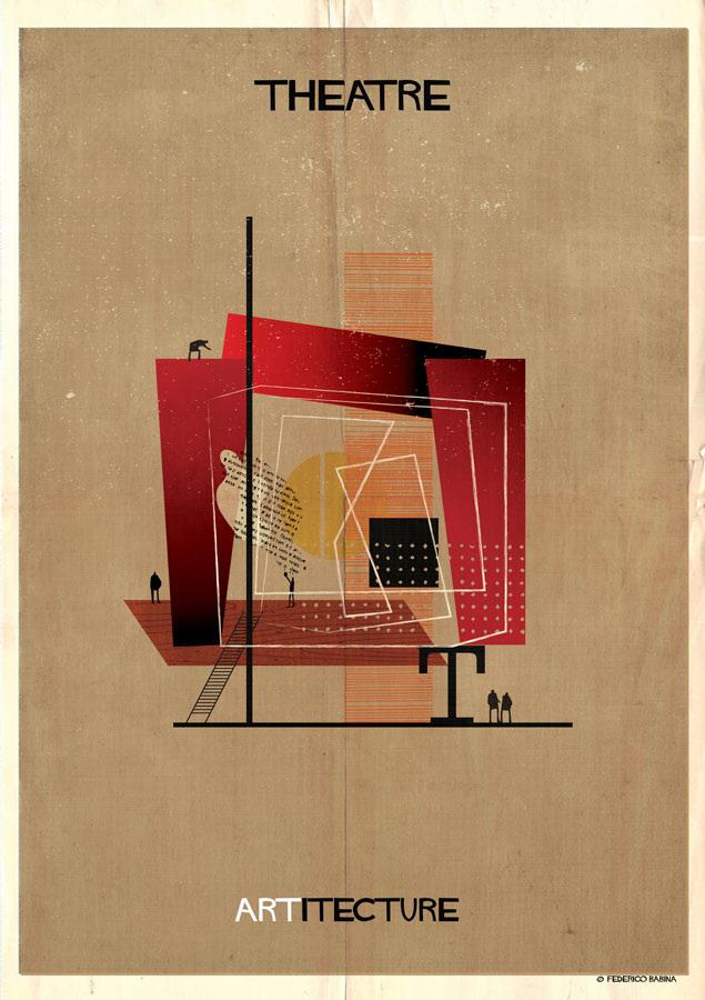 04-Theatre-ARTitecture-Federico-Babina