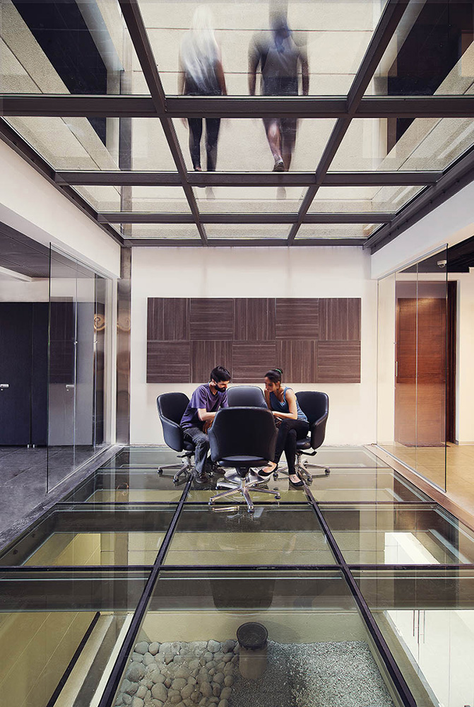 04-arquitectura-chilena-security-sat-oarquitectos