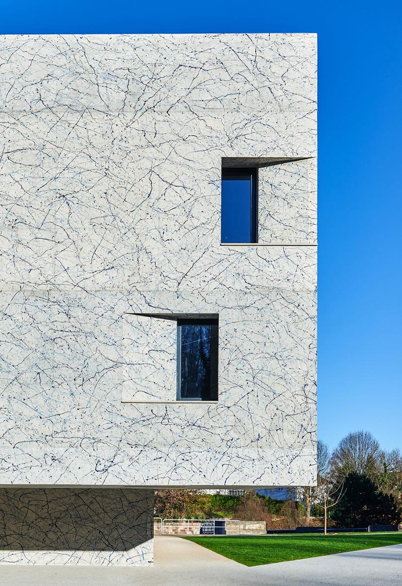 04-conservatorio-musica-danza-artes-dramaticas-henri-dutilleux-dominique-coulon-architecte