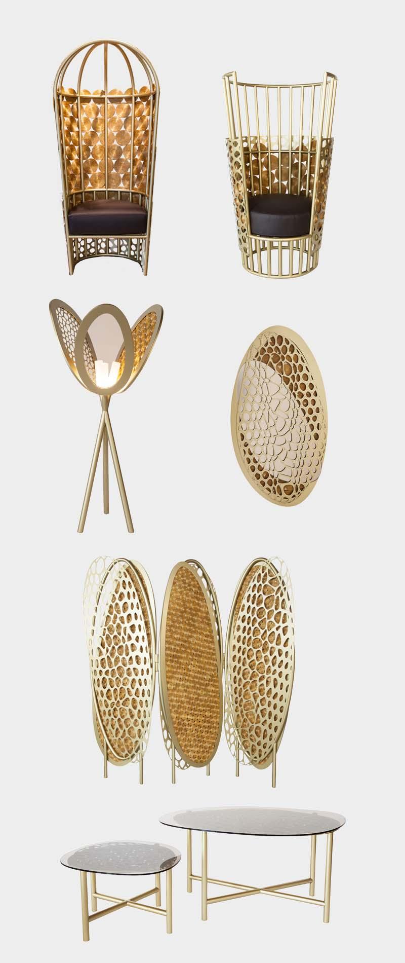 04-golden-harvest-collection-guto-requena