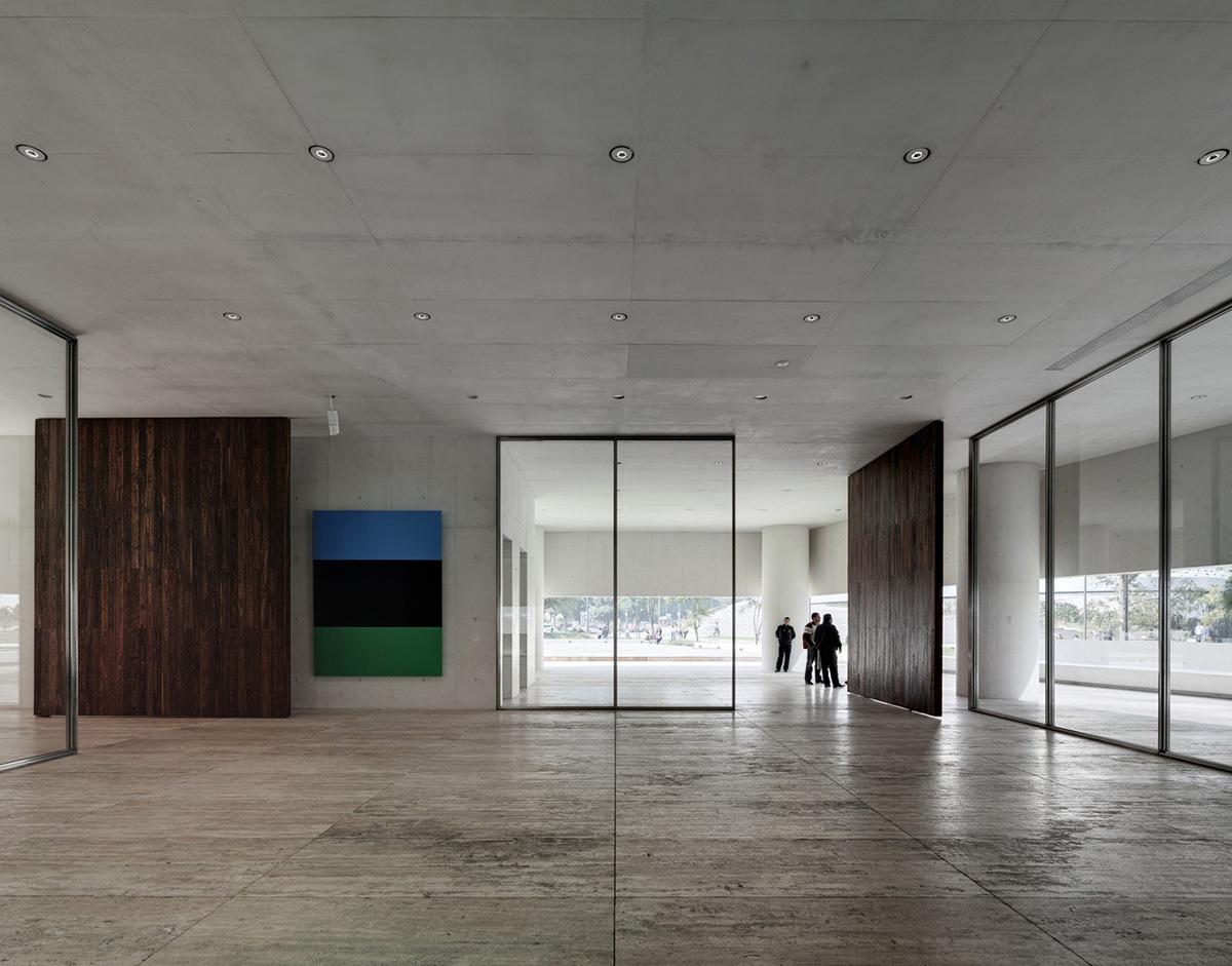 04-museo-jumex-taau-david-chipperfield