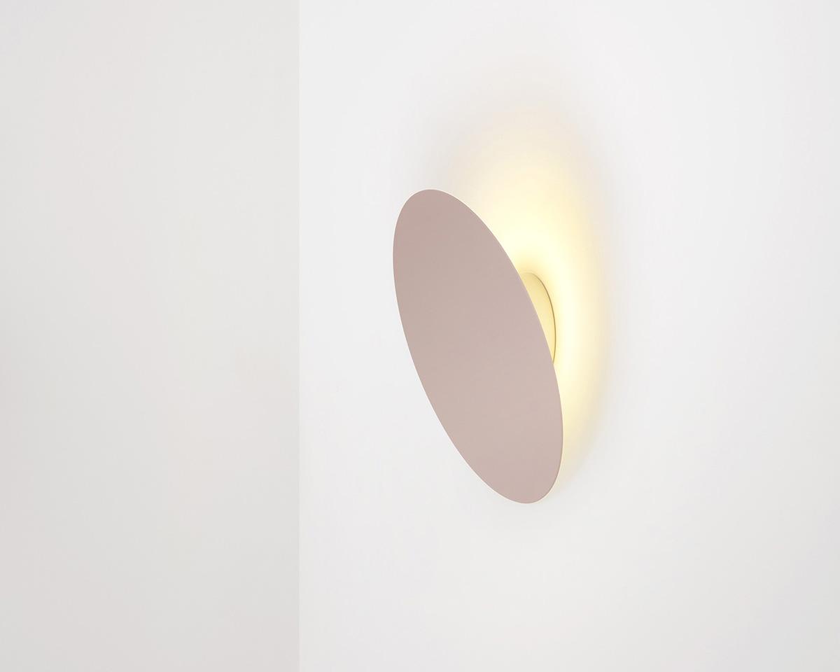 04-polar-wall-light-ross-gardam