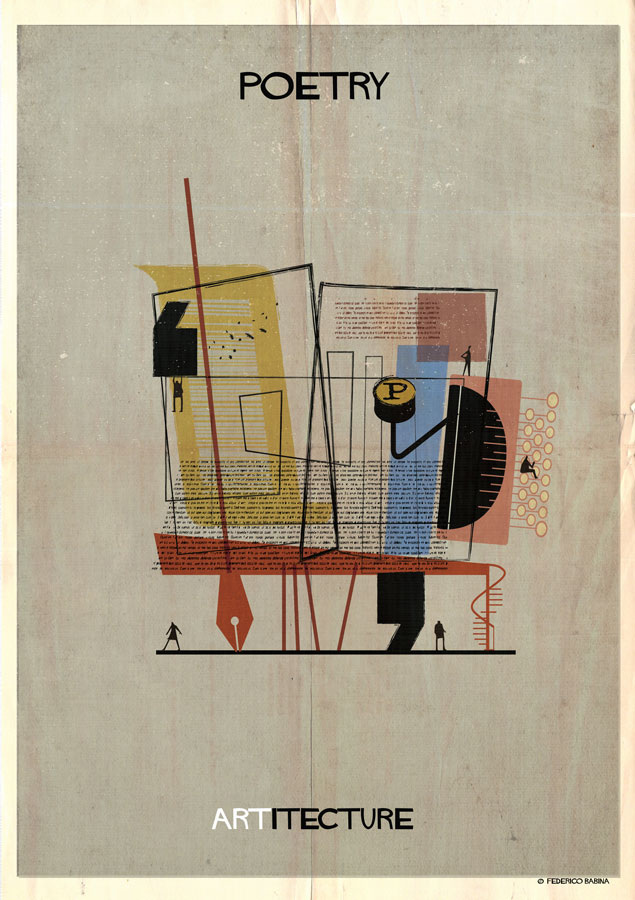 05-Poetry-ARTitecture-Federico-Babina