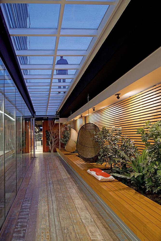 05-arquitectura-chilena-security-sat-oarquitectos