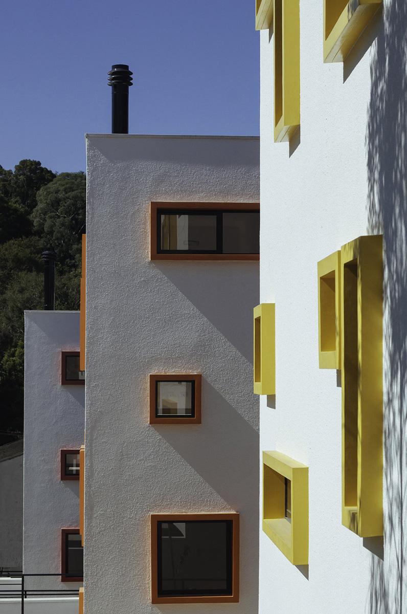 05-casas-cubo-aleph-zero-foto-felipe-gomes