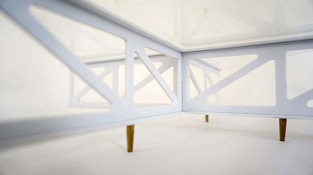 05-diseno-chileno-beam-it-ian-tidy-cross-truss