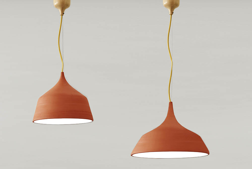 05-fabril-lamp-abel-carcamo