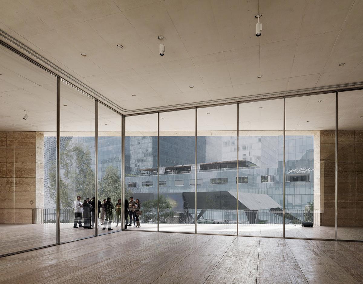 05-museo-jumex-taau-david-chipperfield