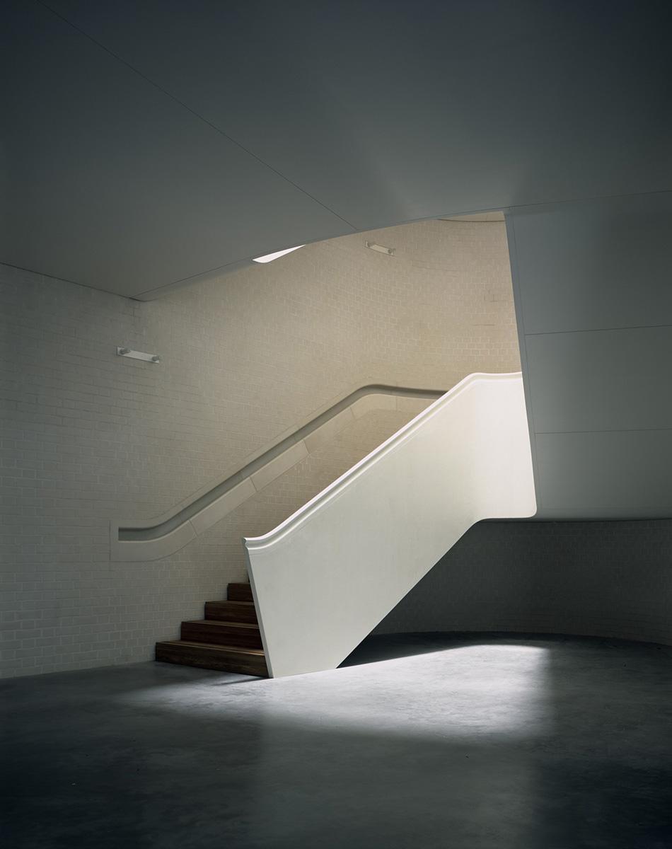 05-newport-street-gallery-por-caruso-st-john-architects
