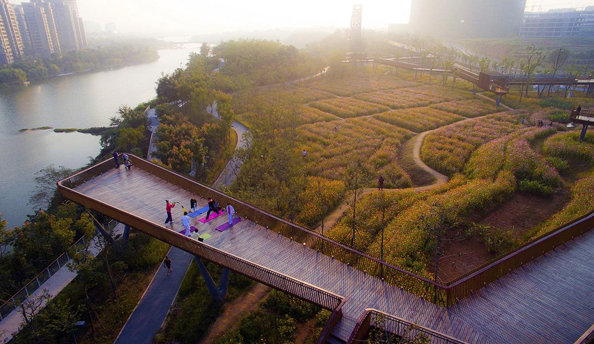 05-quzhou-luming-park-por-turenscape