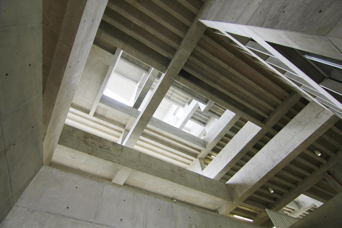 05-universidad-ingenieria-tecnologia-utec-grafton-architects-shell-arquitectos