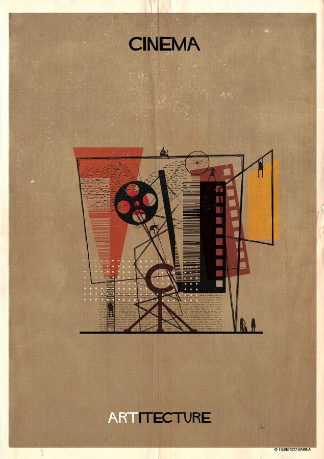 06-Cinema-ARTitecture-Federico-Babina