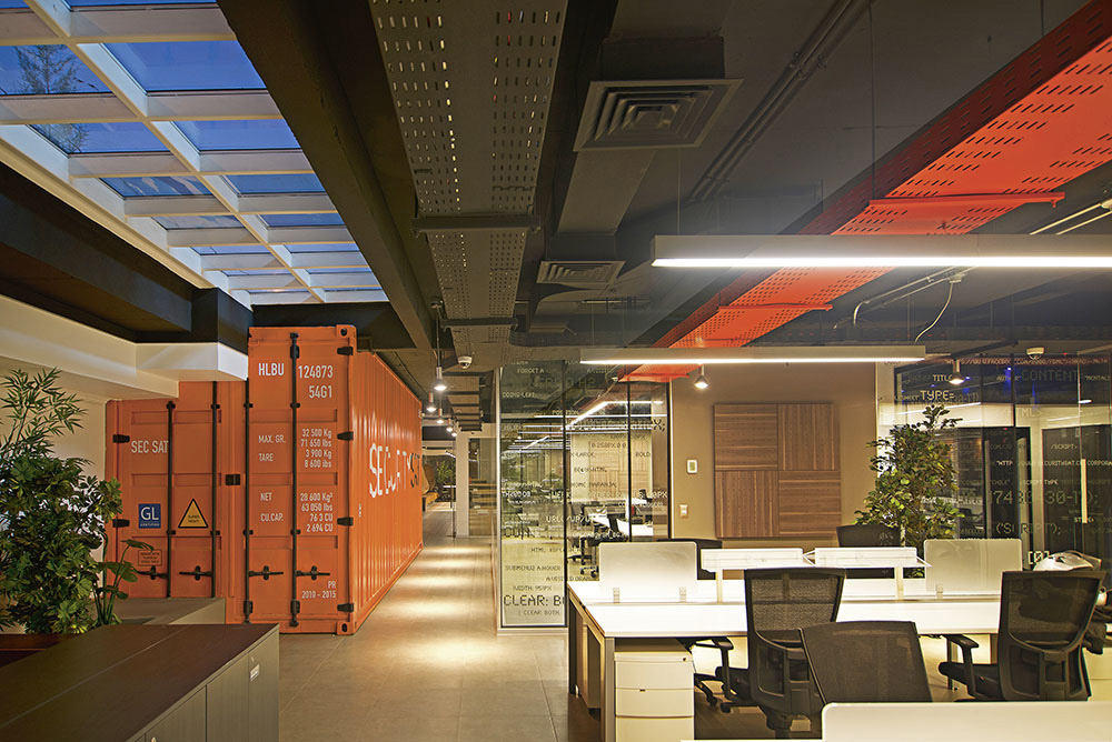 06-arquitectura-chilena-security-sat-oarquitectos