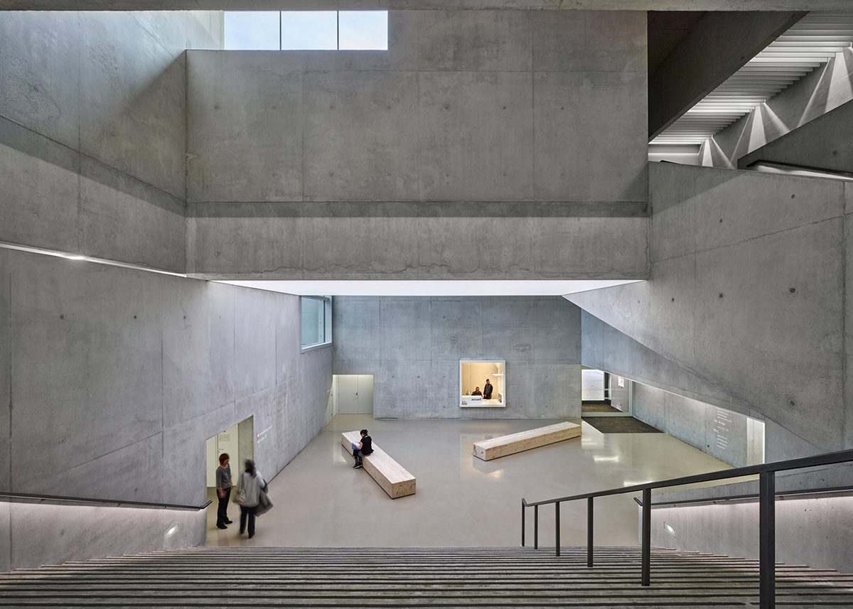 06-conservatorio-musica-danza-artes-dramaticas-henri-dutilleux-dominique-coulon-architecte