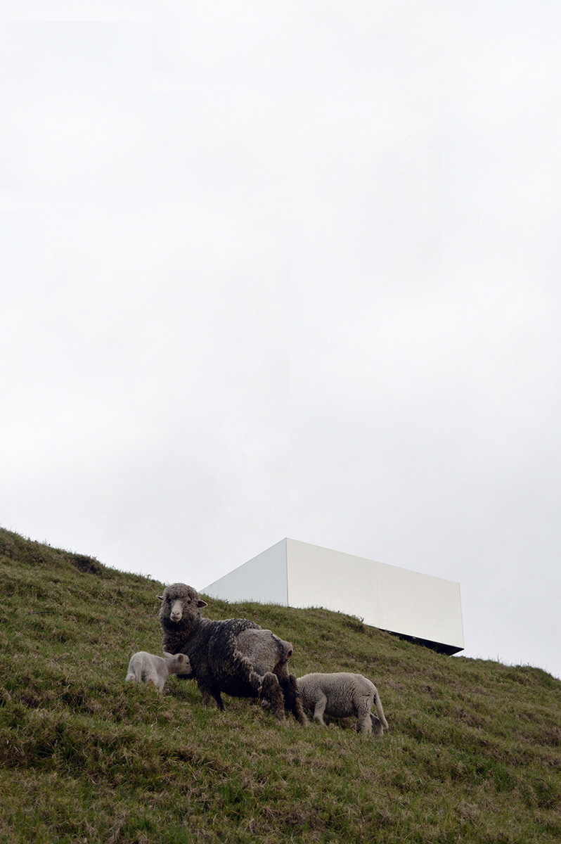 06-el-portal-invisible-natura-futura-arquitectura