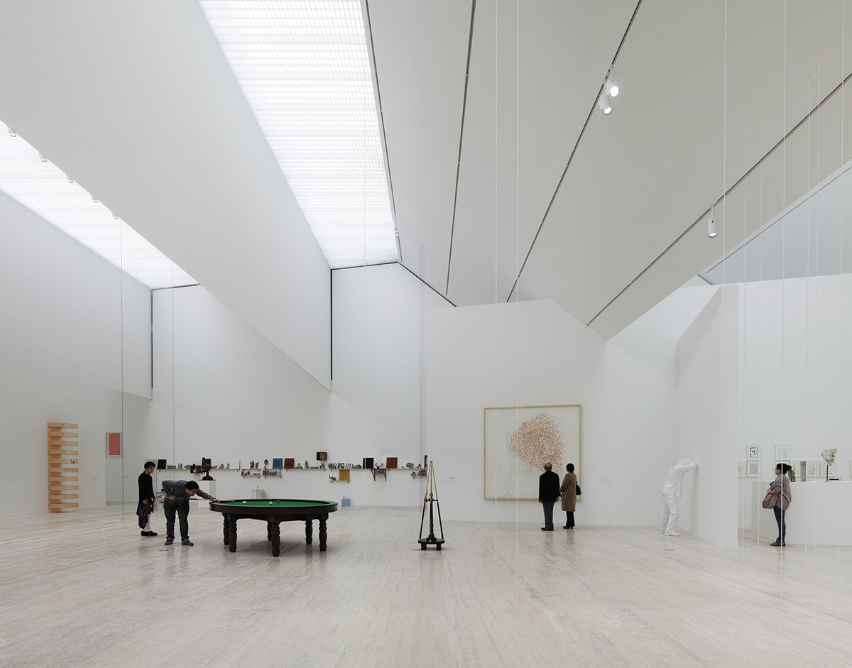 06-museo-jumex-taau-david-chipperfield